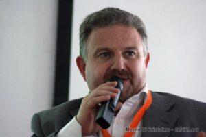 WebFest, Claudio Gagliardini di Studio Boraso.com