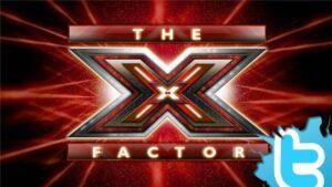 x-factor televoto twitter