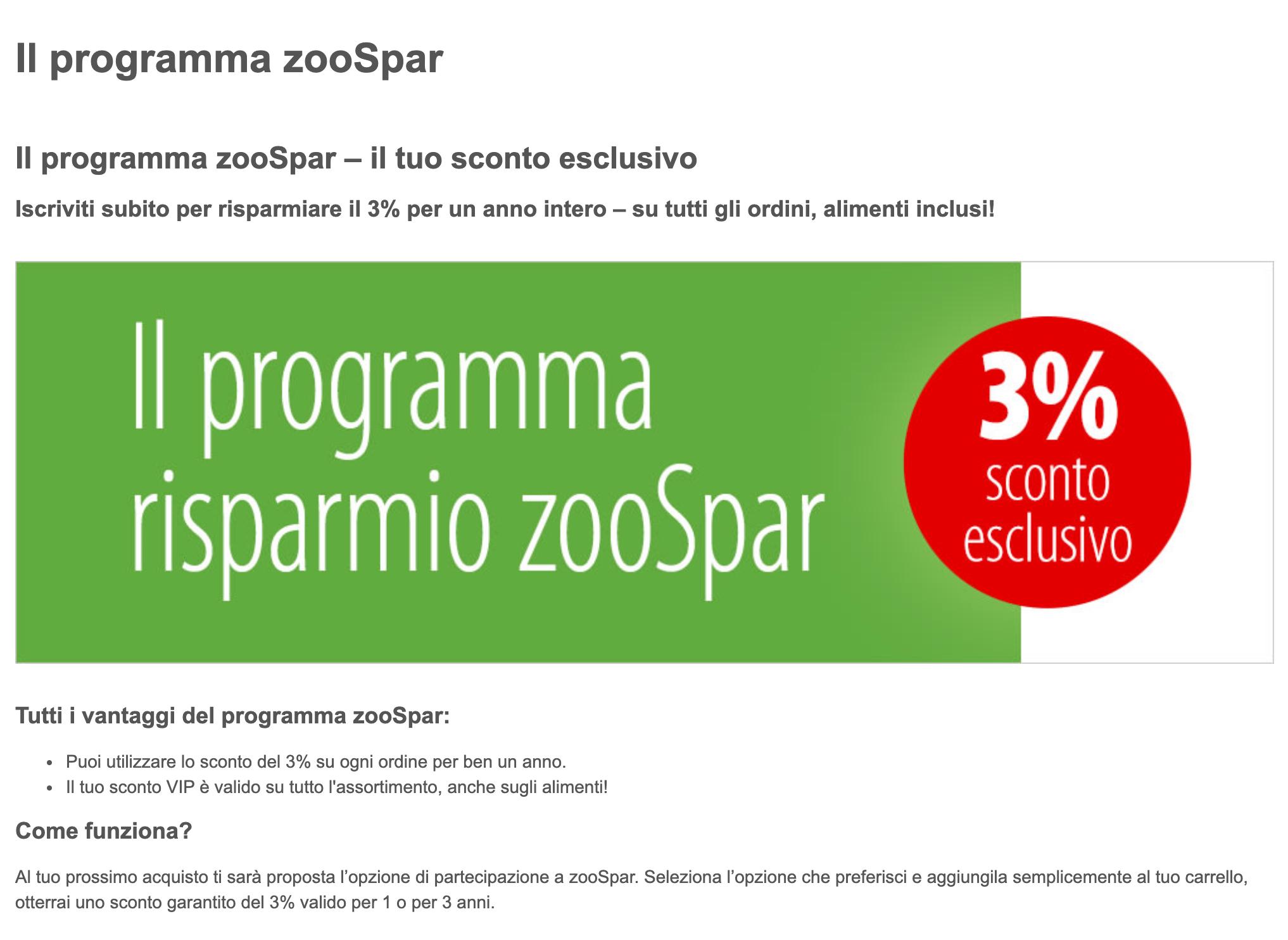 zooplus-programma-zooSpar