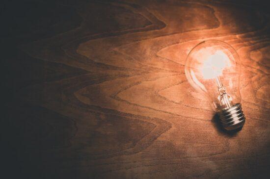 4 idee per sfruttare i contenuti dinamici nel tuo eCommerce: Lead Generation, UpSell, Cross-sell