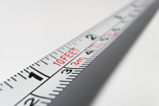 Email Marketing Analytics: 6 metriche e KPI da non dimenticare