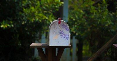 eMail Marketing: 12 modi per comunicare con successo!