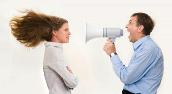 Game of Tones: qual è la voce di un brand?