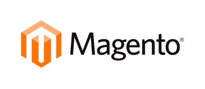 Logo Magento 1
