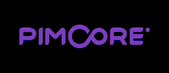 Logo Pimcore