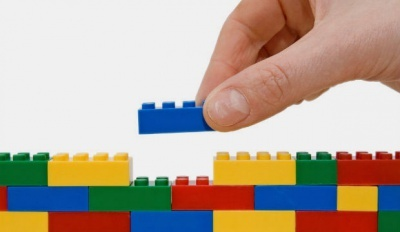 Micro content: le piccole attenzioni che fanno la differenza
