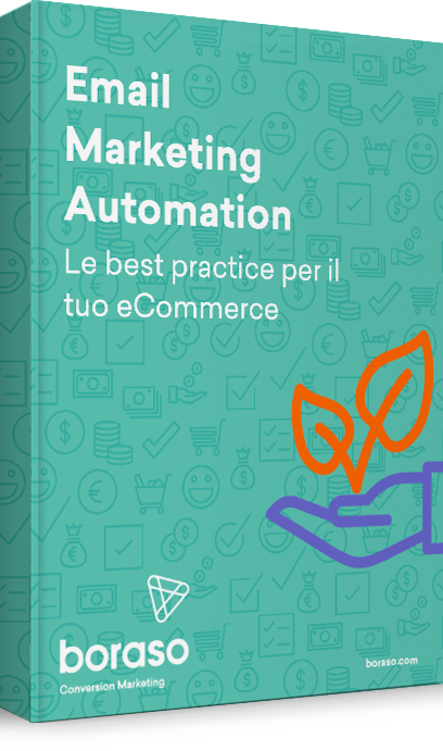 mock_up_email marketing automation