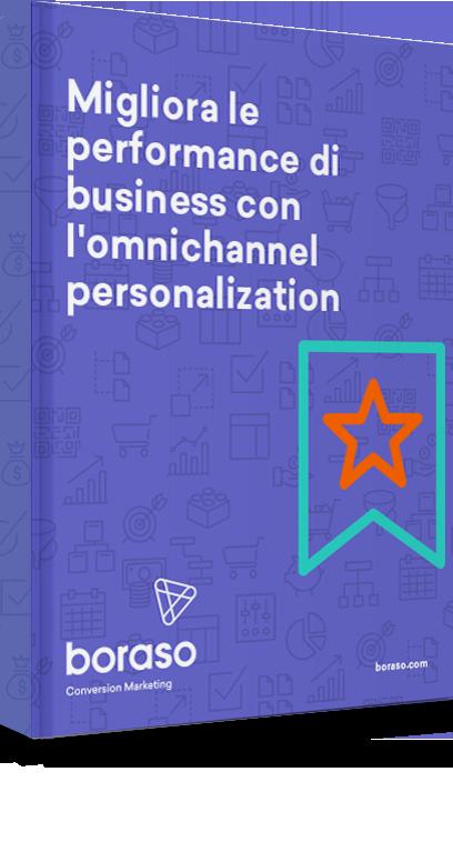mockup-base_omnichannel personalization