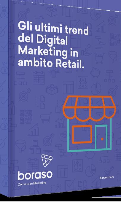 mockup-pillar_039_trend_Digital_Marketing_retail