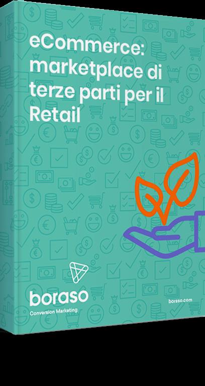 mockup_eCommerce- marketplace di terze parti per il Retail