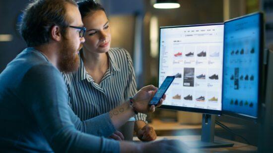 Qual è la migliore piattaforma eCommerce per il mio business?