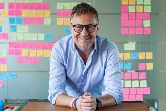 Boraso presenta il programma di Conversion Marketing dedicato agli eCommerce